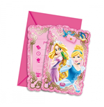 Princess Disney Parties Accessories 183999