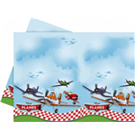 Planes Parties Accessories 184025