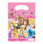 Princess Disney Parties Accessories 184044