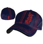 Slipknot Hat 184099