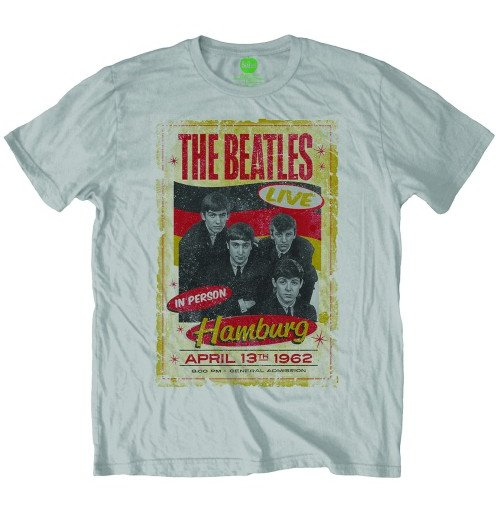 Beatles T-shirt 184161