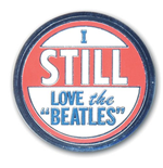 Beatles Pin 184221