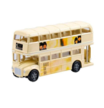 Beatles Diecast Model 184227