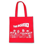 Beatles Shopping bag 184241