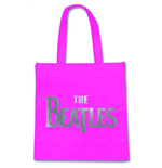 Beatles Shopping bag 184252