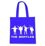 Beatles Shopping bag 184255