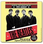 Beatles Coaster 184300