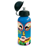 Beatles Baby water bottle 184315