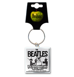 Beatles Keychain 184340