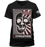 Planet of the Apes T-shirt 184538
