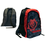 Gears of War Backpack 184622