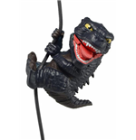 Godzilla Action Figure 184651
