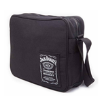 Jack Daniel's Messenger Bag 184682