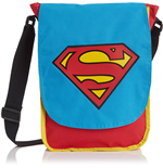 Superman Bag 184926