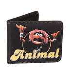 The Muppets Wallet 184939