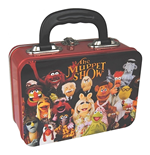 The Muppets Toy 184941