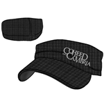 Coheed and Cambria Hat 185002