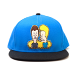 Beavis and Butthead Hat 185051