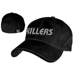 The Killers Hat 185064