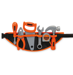 Black & Decker Toy 185159
