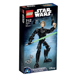 Star Wars Lego and MegaBloks 185188
