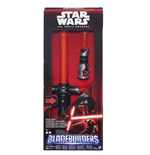 Star Wars Diecast Model 185284