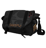 Soulfly Messenger Bag 185296