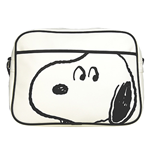 Snoopy Messenger Bag 185314