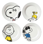 Snoopy Kitchen Accessories 185316