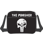 The punisher Messenger Bag 185324