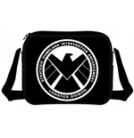 S.H.I.E.L.D. Messenger Bag 185325