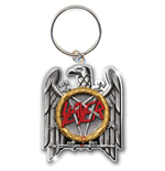 Slayer Keychain 185384