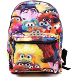 Sesame Street Backpack 185598