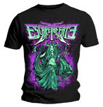 Escape the Fate Men's Tee: Priestess