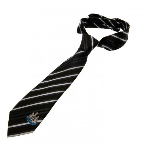 Newcastle United F.C. Tie TS