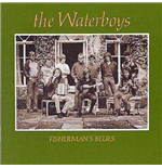 Vynil Waterboys (The) - Fishermans Blues