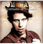 Vynil Tom Waits - Nighthawks On The Radio (2 Lp)