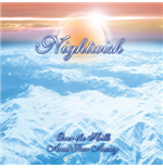 Vynil Nightwish - Over The Hills And Far Awa (2 Lp)