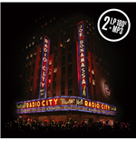 Vynil Joe Bonamassa - Live At Radio City Music Hall (2 Lp+Mp3)