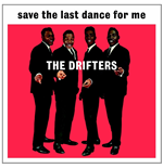 Vynil Drifters - Save The Last Dance For Me