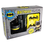 Batman Kitchen Accessories 189545