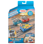 Thomas and Friends Toy 189567