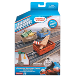 Thomas and Friends Toy 189568