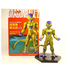 Dragon ball Action Figure 189569
