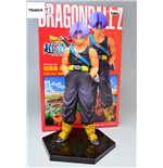 Dragon ball Action Figure 189571