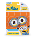 Despicable me - Minions Toy 189575