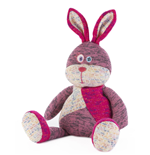 Various Plush Toy 189634