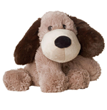 Various Plush Toy 189644