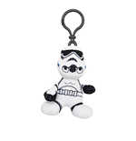 Star Wars Keychain 189696