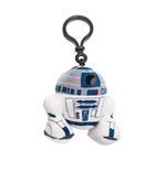 Star Wars Keychain 189697
